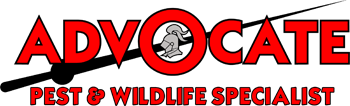 Advocate Pest & Wildlife Specialist | Yuma, AZ » Wildlife Relocation